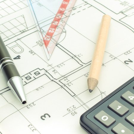 The Financial Case for Universal Design Construction vs. Renovation